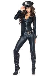 Halloween City Dalton Ga by Police Officer U0026 Cop Costumes Halloweencostumes Com