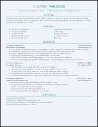Lean Manufacturing Engineer Resume Sample 2 Page Manager