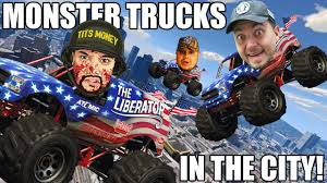 MONSTER TRUCKS In The CITY! | The Boys Are BACK! - YouTube Boobs N Beer 7b Women I Love Guns And Decal Etsy Show Off Your Tits If You Have Any Page 73 Tacoma World The Swenglish Life Day 301 Studten Worlds Newest Photos Of Diecast Gt500 Flickr Hive Mind 31 Truckers What Are Your Best Stories From Years On The Road Askreddit Love Boobs Town Rd Mud Bog Ford Ranger Youtube Offroad Home Facebook Commuting Strange Odd And Fun 462 Adventure