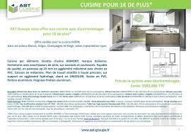caisson cuisine 19mm aménagez votre intérieur pdf
