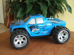 WLtoys A979 VORTEX - RC Groups Traxxas Rustler White Waterproof Xl5 Esc 110 Scale 2wd Rtr Rc Adventures Scale Trucks 5 Waterproof Under Water Metal Gear Servo 23t By Spektrum Spms612hv Cars Best Off Road In 2018 You Need To Know About State Telluride 4x4 Review Truck Stop Everybodys Scalin For The Weekend I Wish Was Big Electric Powered Trucks Kits Unassembled Hobbytown Premium Outdoor Toys For Kids And Adults 4x4 Rc Truck Suppliers Remo Hobby 4wd Brushed Car 1631 116 Offroad Shorthaul Bigfoot No 1 The Original Monster Ford F100 Ipx4