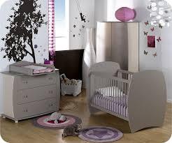 chambre bb pas cher armoire bébé pas cher pict chambre bebe pas cherdecorer la chambre