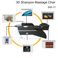 Beauty Health Massage Chairs Direct by Chair Captivating Beauty Health Massage Chair Manual Chairs Home