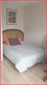 chambre a louer chez l habitant location chambre chez habitant 100 images chambre chez l