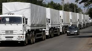 Ukraine Border Guards Begin Checks On Russian Aid Trucks | Reuters Good Grow Russian Army Truck Youtube Scania Named Truck Of The Year 2017 In Russia Group Ends Tightened Customs Checks On Lithuian Trucks En15minlt 12 That Are Pride Automobile Industry 1970s Zil130 Dumper Varadero Cuba Flickr Compilation Extreme Cditions 2 Maz 504 Classical Mod For Ets And Tent In A Steppe Landscape Editorial Image No Road Required Legendary Maker Wows With New Design 8x8 Bugout The Avtoros Shaman Recoil Offgrid American Simulator And Cars Download Ats