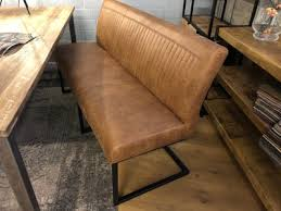 esszimmerbank todd tafelindustrie