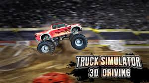 Truck Simulator 3D Driving | 1mobile.com Mobil Super Ekstrim Monster Truck Simulator For Android Apk Download Monster Truck Jam V20 Ls 2015 Farming Simulator 2019 2017 Free Racing Game 3d Driving 1mobilecom Drive Simulation Pull Games In Tap 15 Rc Offroad 143 Energy Skin American Mod Ats 6x6 Free Download Of Version Impossible Tracks