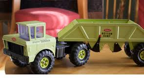 Mighty Bottom Dump   Tonka Toys   Pinterest Tonka Trucks For Kids Tonka Diecast Side Arm Garbage Truck B20 Truck And Toy Cars Truck In Surportonsevern Worcestershire Gumtree Amazoncom Toughest Mighty Dump Toys Games Builds Another Reallife Autotraderca Other Board Book Set For Toddlers Of 2 Classic Steel Cstruction Toy Wwwkotulas Video Children Big Flatbed Stock Photos Images Alamy Advertisement Gallery Tough Flipping A Dollar