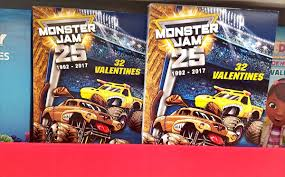 Will You Be My MONSTER JAM Valentine, Gentle Reader? Monster Trucks ... Monster Jam Tickets Buy Or Sell 2018 Viago Saturday February 16 2019 700 Pm At Oakland 82019 Truck Schedule And Rewind Facebook Will You Be My Monster Jam Valentine Gentle Reader Trucks Monster Truck Just A Little Brit 1on1 With Grave Digger Driver Jon Zimmer Nbcs Bay Area Here Come The Monsters East Express Returns To Oakndalameda County Coliseum This Weekend Gruden Returning As Head Coach Of Raiders Again On Twitter Matt Pagliarulo In Jester Flipping His