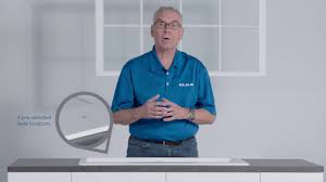 Schock Sinks Cleaning Products by How To Install Elkay Quartz Sink Youtube