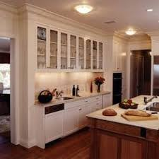 China Cabinet Design Ideas Pictures Remodel And Decor