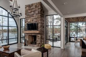100 Interior Modern Homes Pin On House