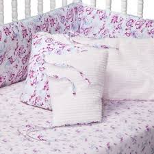Simply Shabby Chic Bedding by Nursery Beddings Shabby Chic Nursery Bedding Nursery Decor With