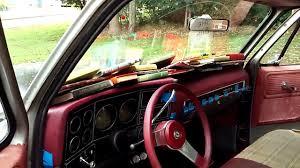 100 Lmc Truck S10 98 S10 Dash Cover