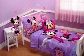 minnie mouse bedroom decor team galatea homes minnie