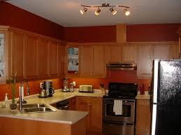 kitchen lighting fixtures low ceilings unique hardscape design