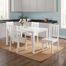 Dining Room Chair Covers Walmartca by Furniture Every Day Low Prices
