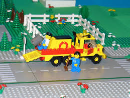 6693-3: Gargage Truck | Sets | Clabrisic Check Out The Lego Juniors Garbage Truck Fun Kids Uks Lego 10680 Ideas Product Ideas Pf Truck 1 By Wlart12 On Deviantart City 30313 With Street Cleaner Polybag Ebay Corner 60118 Review Demo Youtube 42078b Mack Lr Garb Flickr 75991 Getaway Trucks And Custombricksde Technic Model Rc Dump Custombricks Moc 4432 Shop Online For Toys In