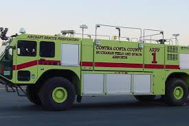 Airport Tour Program | Contra Costa County, CA Official Website Aviation Rescue Fire Fighting Arff Airport Trucks Australia Aircraft Facility Fire Fighting Trucks Sides Camion Vehicule Lutte Contre L Okosh Striker Wikipedia 1917 The Dawn Of The Legacy Kosh Striker 4500 8x8 Texas Pittsburgh Intertional Truck 6 Inte Flickr 172 Scale Aa60 And Firefighting By Crash Danko Emergency Equipment Division City Lakeland Places 24 New Generation Vehicles On