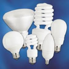 how to dispose of or recycle fluorescent lights bulbs cfls
