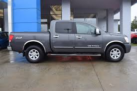 100 Used Trucks For Sale In Greenville Sc Nissan Titan XD Vehicles For In