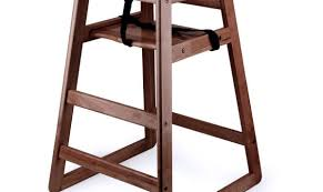 Wooden High Chairs For Restaurants | Wooden Thing Commercialgrade Baby High Chair Fniture Tables Chairs On Lancaster Table Seating Assembled Stacking Restaurant Wood Wooden High Chair Awesome New Style Baby Tndware Products Co Ltd Walnut At Modaseatingcom Infant Feeding Rubber View Amazoncom 3 Pack China Modern Ding Room For Home Or Solid Highchairs Winco Trenton Equipment For Sale Bestchoiceproducts Grade Kids