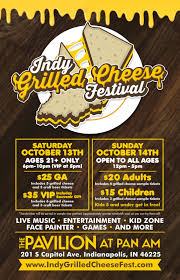 Indy Grilled Cheese Festival (Two Dates) - 13 OCT 2018 12 Best Food Festivals In Oklahoma Garfield Park Concerts Drink Mokb Presents Truck Stop Taste Of Indy Indianapolis Monthly 2018 Return The Mac N Cheese Festival Fest At Tippy Creek Winery Leesburg Three Cities Baltimore Tickets Na Dtown Georgia Street First Friday Old National Centre Truck Millionaires Business News 13 Wthr Ameriplexindianapolis Celebrates Tenants With Trucks Have Led To Food On Go Going Gourmet Herald Fairs And Arouindycom