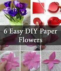 Crafts Diy Craft Ideas Projects Handmade Home