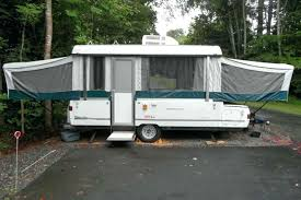 Replacement Awning For Camper Power Awning Patio Awnings Camping ... Coleman Pop Up Camper Awning Bag Rvs For Sale Awningscreenroom Combo Details Flagstaff Tseries Camping How To Install An Rv Window Ae Dometic Youtube Vintage Trailer Awnings From Oldtrailercom Electric Rv Awning To Fix Slow Motor Replacement For Power Patio Amazoncom Cafree 9011 Black 93 Travel Trim Line Ups By Popup Online Picture Chrissmith Replace New Fabric Discount Camping Trailer Bromame