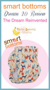 Dream Diapers Coupon Code / Supp Store Dream Big Tote Bag Coupondunia Coupons Cashback Offers And Promo Code How To Generate Coupon On Amazon Seller Central Great Organic Cbd Oil Products Home Lucid 15 Off Drip Hair Coupons Promo Discount Codes Social Media Day Exclusive Cianmade Rbee Is Every Coupon Collectors Dream Verified Get Your Ride Nov2019 Dealhack Codes Clearance Discounts To Redeem Shop Rv World Nz Koovs Code 70 Extra 20 Sunday Riley Subscription Box
