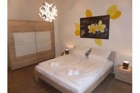 ferienhäuser ferienwohnungen in berlin ab 44 mieten