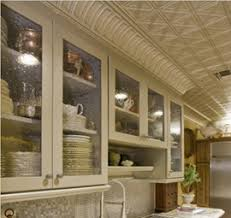 tin ceiling xpress home of the highest quality tin ceiling