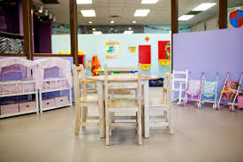 Pumpkin Patch Baton Rouge by Pretend Play Party One Year Membership Giveaway