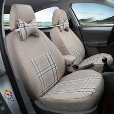Category:Car Seat Cover,productName:Car Seat Cover Four Seasons ...