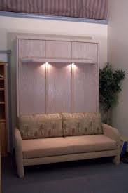 Rustic Murphy Bed Intended For Best 25 Beds Ideas On Pinterest Diy Remodel 4