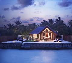100 Taj Exotica Resort And Spa And In South Male Atoll Maldives Bit