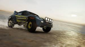Gravel: Free Car BMW X6 Trophy Truck (2018) Promotional Art - MobyGames Trd Baja 1000 Trophy Trucks Badass Album On Imgur Volkswagen Truck Cars 1680x1050 Brenthel Industries 6100 Trophy Truck Offroad 4x4 Custom Truck Wallpaper Upcoming 20 Hd 61393 1920x1280px Bj Baldwin Off Road Wallpapers 4uskycom Artstation Wu H Realtree Camo