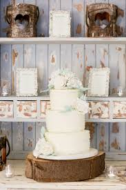 74 Best Amazing Yorkshire Wedding Suppliers Images On Pinterest