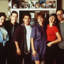 Halloween 3 Cast by Selena Movie Cast Where Are They Now Popsugar Latina