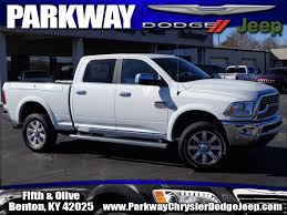 100 Dodge Trucks For Sale In Ky Cars On In Benton KY Parkway Chrysler Jeep RAM