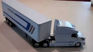 Volvo VN-780 Long Hauler 1/32 Scale Model - YouTube Long Haul Trucker Newray Toys Ca Inc 132 Scale Custom Fedex Hooking Up Pups Youtube Tamiya 110 Team Hahn Racing Man Tgs 4wd Semi Truck Kit Ford Aeromax Tractor Snaptite Model Monogram 1216 1 Peterbilt Italeri 125 Weathered Model Ideas Pinterest Trucks Big Rigs Tonkin Dcp Post Them Up Page 11 Hobbytalk Amazoncom Ertl Farm 579 With John Deere 4 Super B Train Bottom Dumpers 379 Longhood Model Trucks Diecast Tufftrucks Australia Siku Control Rc Us Trailer In Auflieger Im 6204dwellyfreightlinercolumbiaactortruck132diecast Bevro Intertional Webshop