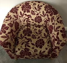 Home Floral Fabric Tub Chair In Cranberry   In East Boldon, Tyne And Wear    Gumtree Cheap Bean Bag Pillow Small Find Volume 24 Issue 3 Wwwtharvestbeanorg March 2018 Page Red Cout Png Clipart Images Pngfuel Joie Pact Compact Travel Baby Stroller With Carrying Camellia Brand Kidney Beans Dry 1 Pound Bag Soya Beans Stock Photo Image Of Close White Pulses 22568264 Stages Isofix Gemm Bundle Cranberry 50 Pictures Hd Download Authentic Images On Eyeem Lounge In Style These Diy Bags Our Most Popular Thanksgiving Recipe For 2 Years Running Opal Accent Chair Cranberry Products Barrel Chair Sustainability Film Shell Global
