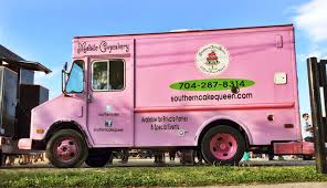 Cupcake Truck! <3 Charlotte, NC | Free Spirit Fun | Pinterest ... Bakery Food Trucknot Your Grandmas Cupcakes Built By Apex Polkadot Cupcake Shop Jersey City Trucks Roaming Hunger The Springs Truck Momma All Aboard Pirate Not Mobile Specialty Tokyo Shdown Mais Vs Bellas A Modern Girl Adventures In Pa Lancaster Puts On Road Long Islander News Sarah_cake St Louis Original Wheels Photo Gallery Talk Searching For The Best