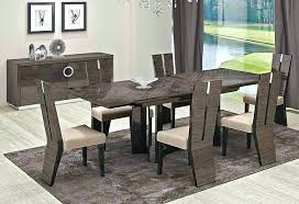 Modern Dining Room Sets Uk by Dining Table Designer Dining Table Sets Uk Contemporary Chairs