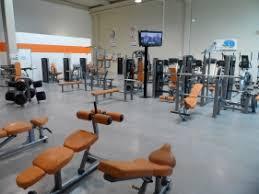 salle de sport mions clubs fitness séance gratuite ici