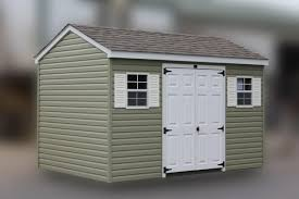12x20 Storage Shed Material List by Economy Workshop Shed For Sale 100 U0027s Of Options
