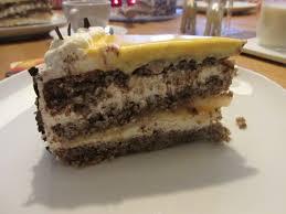 birnen eierlikör torte suchtgefahr lovelyliciousme