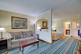 Directions To Living Room Theater Boca Raton by Boca Raton Plaza Hotel U0026 Suites Official Hotel Website