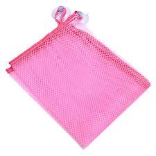 aufbewahrung hengsong baby badezimmer netto bag bath