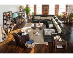 living room furniture rochester ny within living room sets
